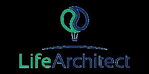 Life Architect - żyj pełnią życia