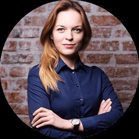 Anna Gaworska