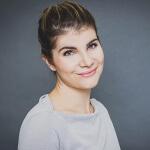 Zuzanna Sentkowska